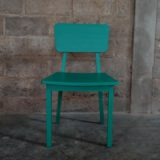 ChairRoos1