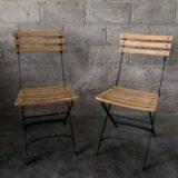 ChairfoldingAni