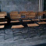 ChairfoldingAni2