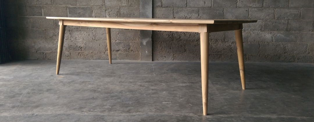 Gaia Table RA