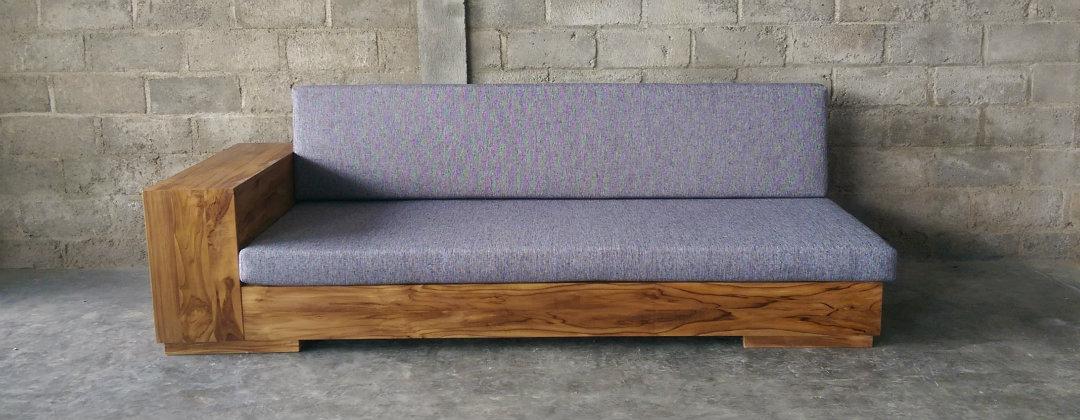 NewYork Sofa